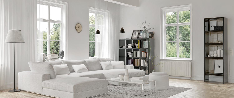 austausch der fenster esatop ulm fenster am haus austauschen. Black Bedroom Furniture Sets. Home Design Ideas